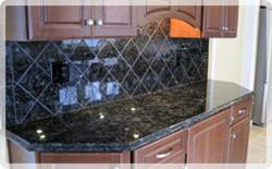 Kitchen Remodeling Columbia MD - Cabinets, Countertops, Appliances, Flooring - American Kitchen Concepts - services