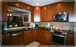 About American Kitchen Concepts - Kitchen Remodeling Contractor Columbia MD - about-kitchen